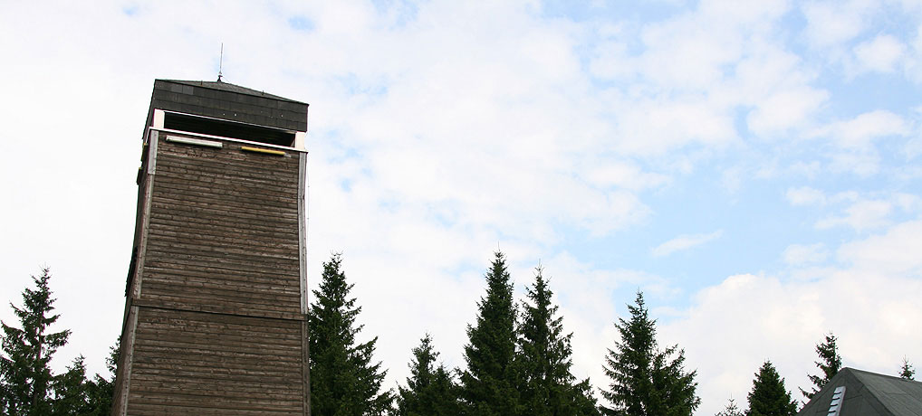 Bocksberg Hahnenklee