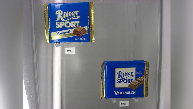 Schokoladenmuseum-Köln_Retro
