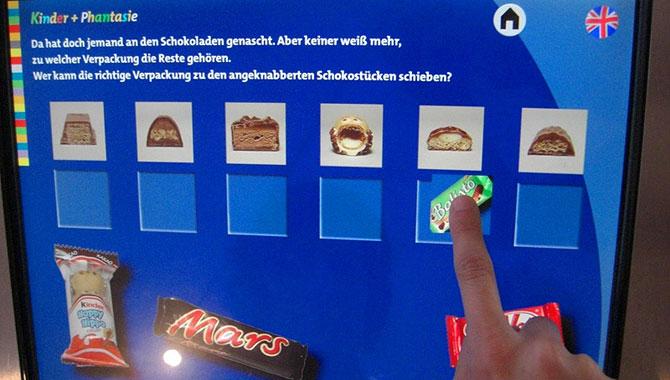 Schokoladenmuseum-Köln_Riegelspiel