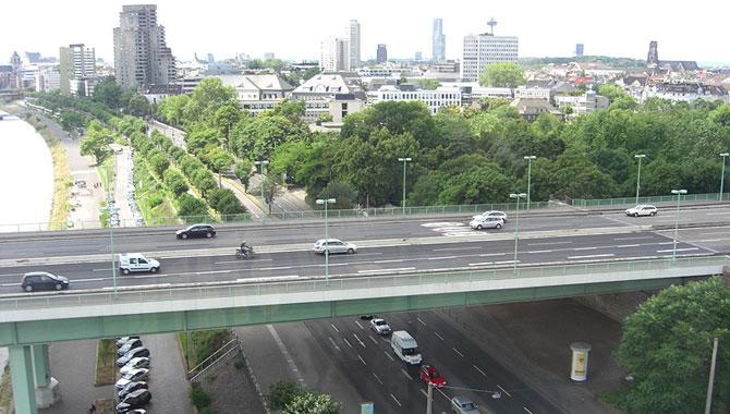 Seilbahn-Köln_Meerblick