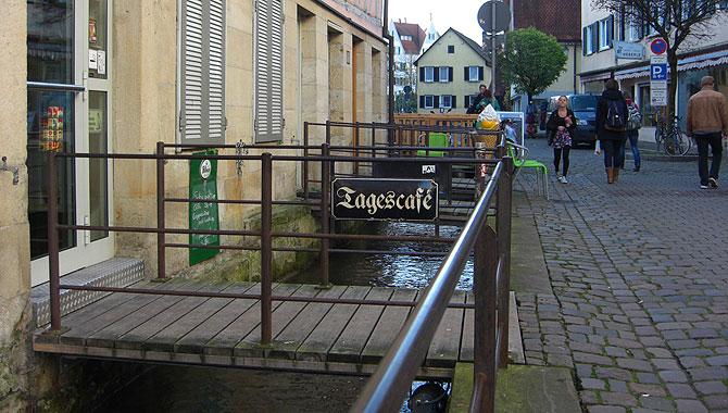 Tübingen_Ammergasse