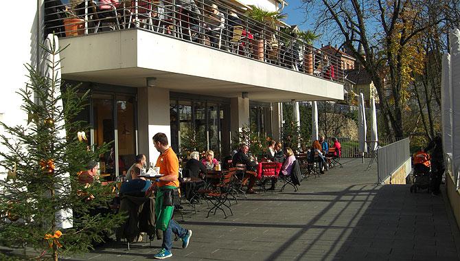 Tübingen_Neckarmüller