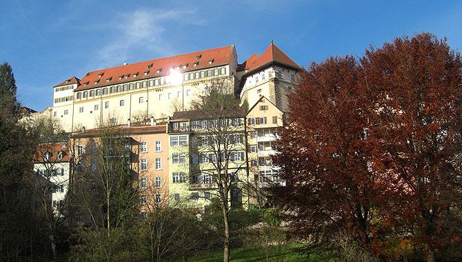 Tübingen_Schloss-Hohentübingen
