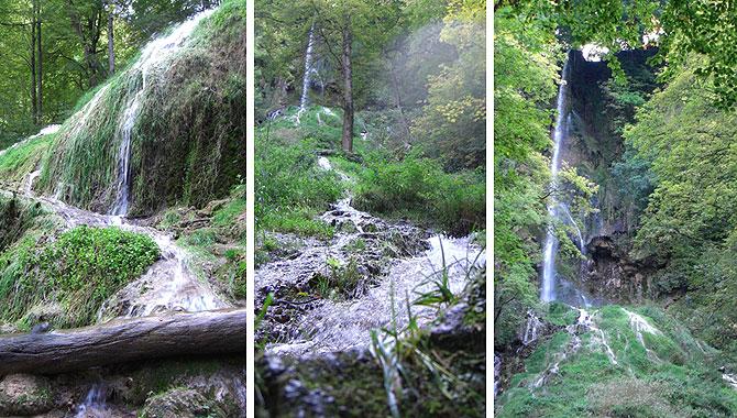 Bad-Uracher-Wasserfall_Highlights