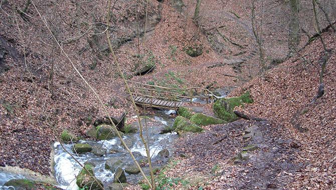 Heslacher-Wasserfälle_Brücke