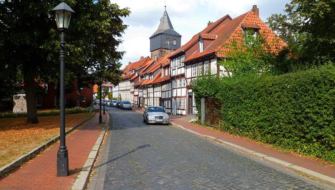 Hildesheim_Altstadt