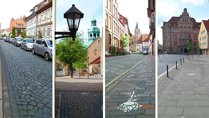 Hildesheim_Rosenroute