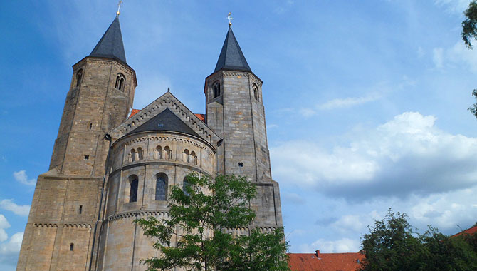 Hildesheim_St-Godehard
