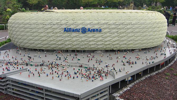Legoland-Günzburg_Allianz-Arena