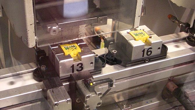 Legoland-Günzburg_Aufdruckmaschine