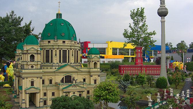 Legoland-Günzburg_Dresden
