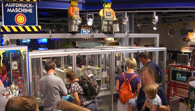 Legoland-Günzburg_Fabrik