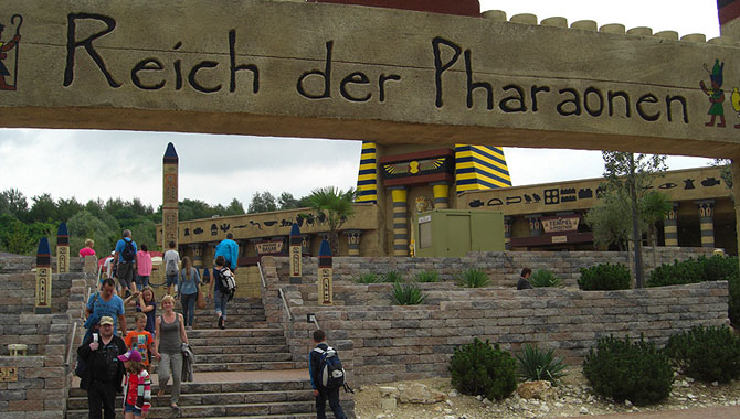 Legoland-Günzburg_Reich-der-Pharaonen