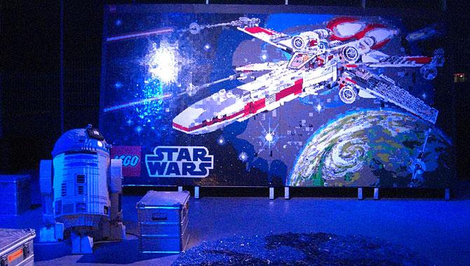 Legoland-Günzburg_Star-Wars