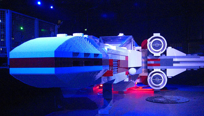 Legoland-Günzburg_X-Wing