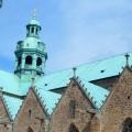 Niedersachsen_Hildesheim