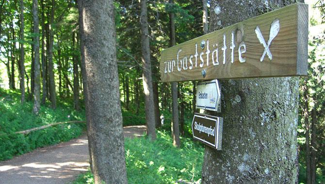 Schauinsland_Gaststätte