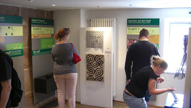 Turm-der-Sinne_Ausstellung