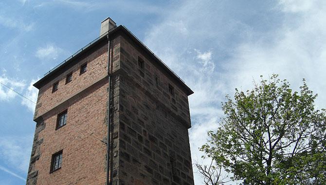 Turm-der-Sinne_Turm