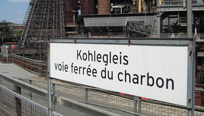 Völklinger-Hütte_Kohlegleis