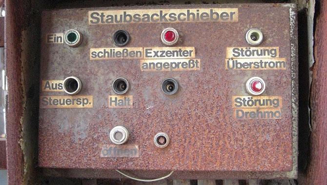 Völklinger-Hütte_Staubsackschieber