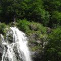 Baden-Württemberg_Todtnau_Wasserfall