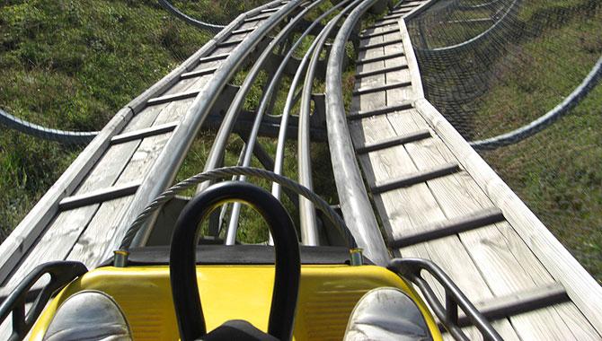 Hasenhorn-Coaster_Abwärts