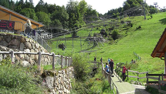 Hasenhorn-Coaster_Anlage