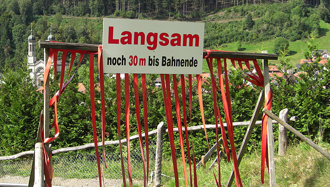 Hasenhorn-Coaster_Langsam