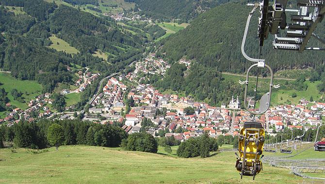 Hasenhorn-Coaster_Panorama
