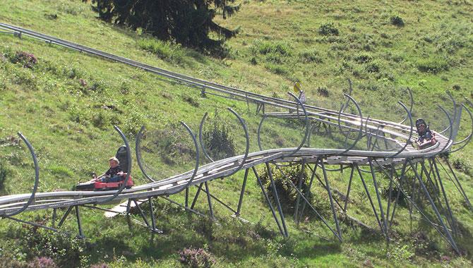 Hasenhorn-Coaster_Rasant