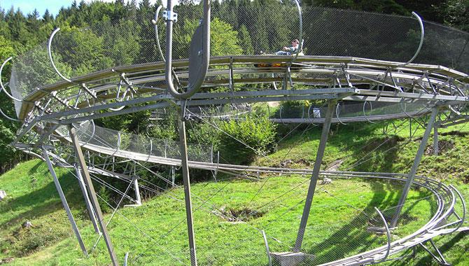 Hasenhorn-Coaster_Schleife