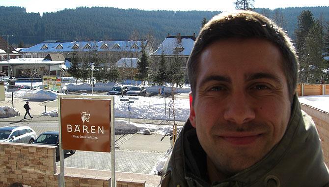 Hotel-Bären-Titisee