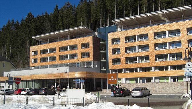 Hotel-Bären-Titisee_außen