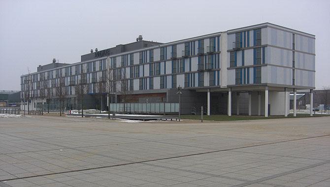 Innside-Bremen_außen