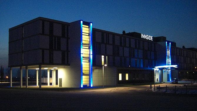 Innside-Bremen_nachts