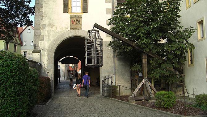 Mittelalterliches-Kriminalmuseum_Eingang