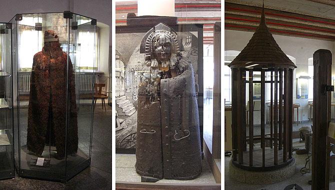 Mittelalterliches-Kriminalmuseum_Highlights