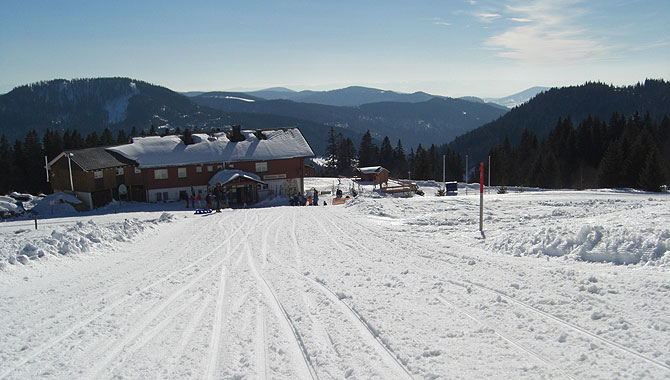 Rodeln-am-Feldberg_Todtnauer-Hütte