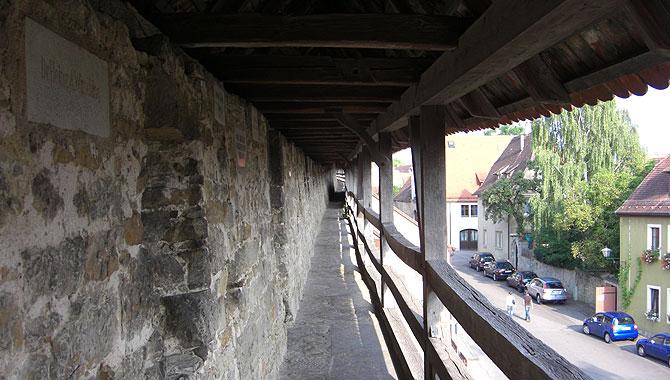 Rothenburg-ob-der-Tauber_Spendentafel