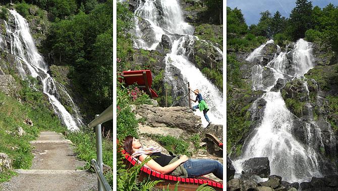 Todtnauer-Wasserfall_Panorama