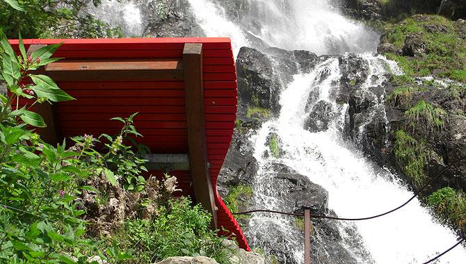 Todtnauer-Wasserfall_Panoramaliege