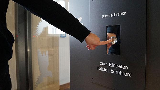 Bamberger-Naturkundemuseum_Klimaschranke