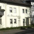 Bayern_Bamberg_Hotel-am-Blumenhaus