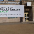 Berlin_Computerspielemuseum-Berlin
