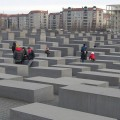 Berlin_Holocaust-Mahnmal-Berlin