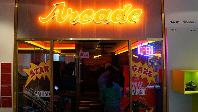 Computerspielemuseum-Berlin_Arcade
