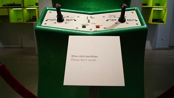 Computerspielemuseum-Berlin_Do-not-touch