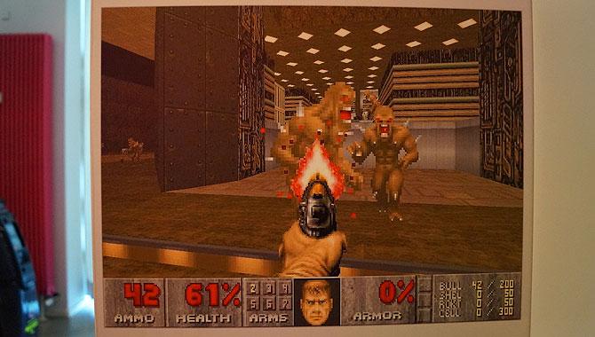 Computerspielemuseum-Berlin_Doom