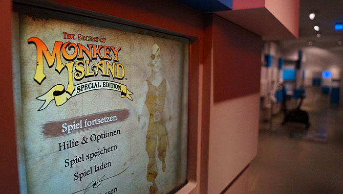 Computerspielemuseum-Berlin_Monkey-Island